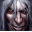 魔兽争霸3修改器 1.521