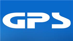 GPS监控系统专区