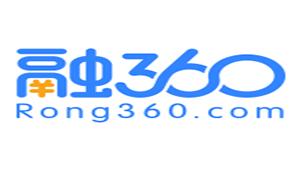 融360专题