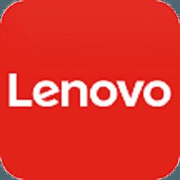 Lenovo联想手机...