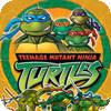 忍者神龟2007(TMNT) 模拟方式免CD补丁