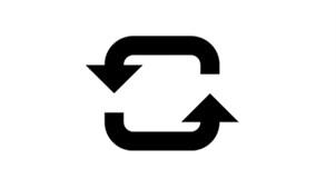 JPG转换PDF专区