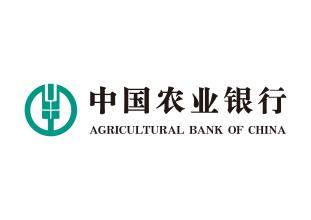 中国农业银行官网大全