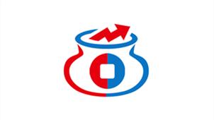 聚宝盆软件专区