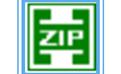 筑业施工现场设施安全计算软件