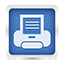 smartprinter 虚拟打印机 4.2 官方版
