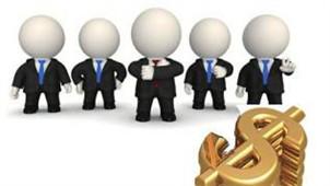 企业所得税软件专区