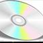 DVD光盘刻录软件 8.46 英文版
