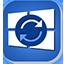 虚拟主机管理系统 SiteManage