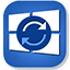virhost2004虚拟主机管理系统主控端