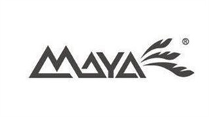 玛雅Maya专区