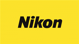 尼康D7000工具专区