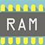 RAMfreer(内存管理) 1.23