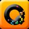 QuickMark 二维码扫描器 WQVGA