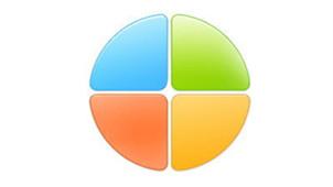 360软件管家专区