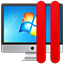 VHost虚拟主机管理系统