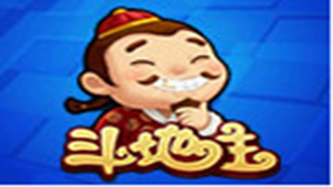 QQ欢乐斗地主专题
