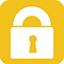 一个加密SN的软件 1.0测试版