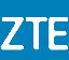 ZTE中兴手机通用USB驱动