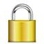 随心锁(SoftLock) 软件加密工具 1.5.0 S60 V3/V5版