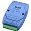 康耐德C2000设置配置工具 7.5.6