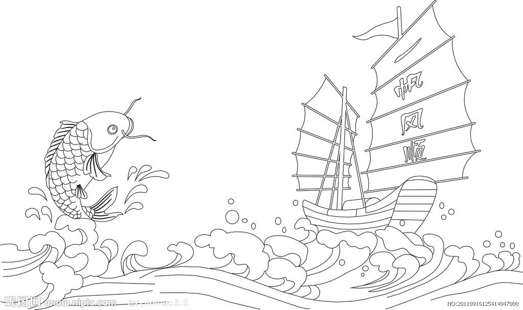 一帆风顺餐饮管理系统
