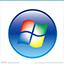 WIN2003管理工具...