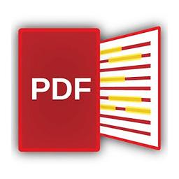 奇好PDF转word...