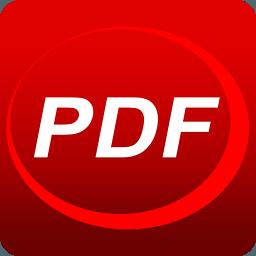 PDF转换Word精灵