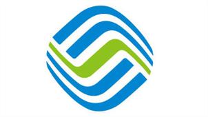 中国移动应用商场专区