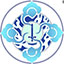 仙剑奇侠传4 Chinese Paladin 4 简体中文 1.1版免CD补丁