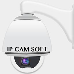 VStarcam 摄像头...