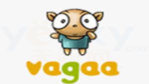 vagaa哇嘎版官方