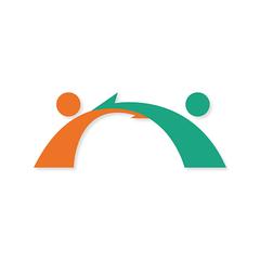 物流配货软件 1.0.0.9