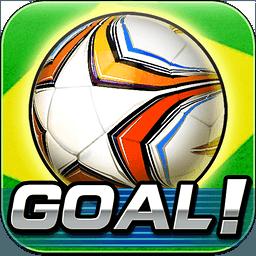 热血足球3 1.0 汉化版