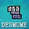 DeSmuME