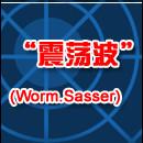 解决冲击波(Worm.Blaster)病毒小程序