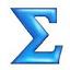 MathType简体中文版 6.90a