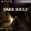 暗黑之魂Soul of Darkness 640x360 Java 1.0