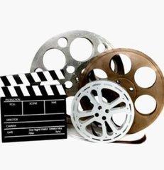 電影下載軟件