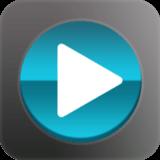 天王影音 2.0.6.0 官方版