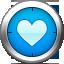 心意闹钟软件(电脑闹钟) 2.1 官方免费版