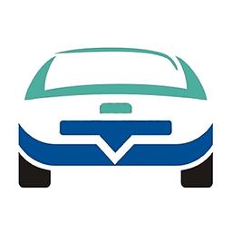 汽车标志连连看 1.0