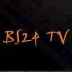 BS24日本网络电...