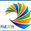 方正飞翔 2012 网络服务版