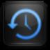 一键还原系统 4.1.39.1 官方版