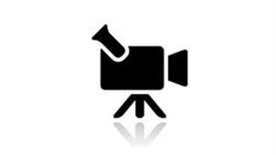屏幕录像专家注册码