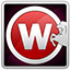 WILCOM 威尔克姆 8.0中文版