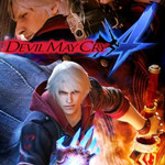 鬼泣4(Devil May Cry 4)DX9多功能修改器#2
