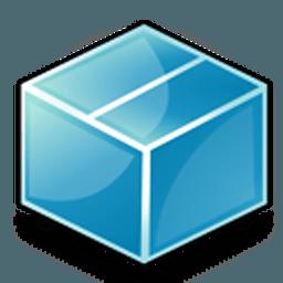 重新安装系统工具 2015